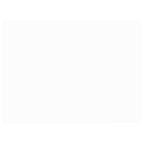 Tim profesional dan berpengalaman